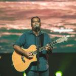 hyderabad worship music